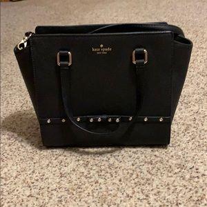 Kate Spade Purse/Handbag